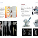 QST_Booklet Radiology 2019-page-12_13