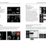 QST_Booklet Radiology 2019-page-24_25